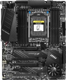 MSI TRX40 Pro 10G (7C60-001R)