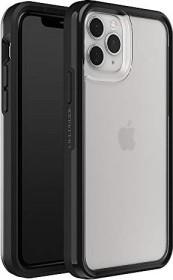 LifeProof Slam für Apple iPhone 11 Pro black crystal (77-62551)