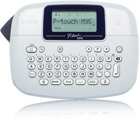 Brother P-touch PT-M95 (PTM95ZG1)