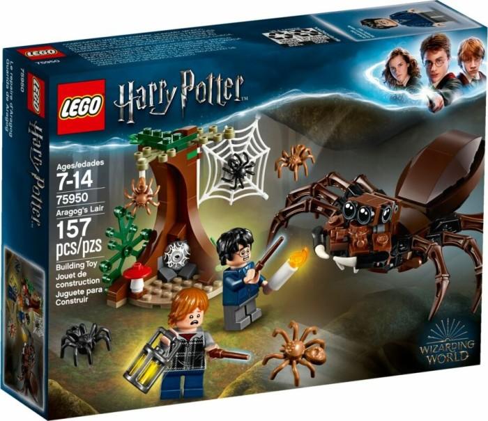 Harry Potter Und Die Kammer Des Schreckens Pdf