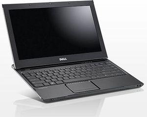 Dell Vostro V130 silber, Core i5-470UM, 4GB RAM, 500GB HDD (N13018S)