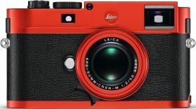 Leica M Typ 262 rot Body