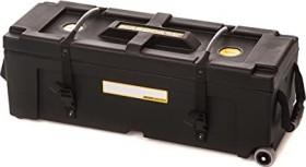 "Hardcase Hardware Case 28"" (HN28W)"