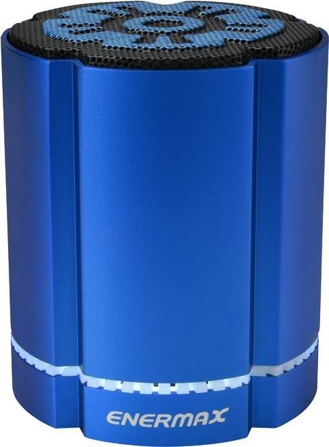 Enermax Stereotwin blau (EAS02S-BL)