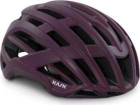 Kask Valegro Helm purple matt (CHE00052.351)