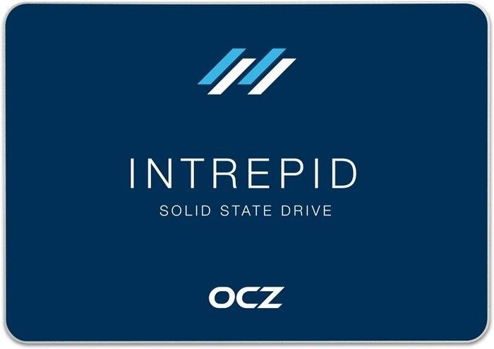 OCZ Intrepid 3600 400GB, SATA (IT3RSK41MT310-0400)