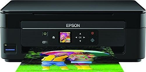 Epson Expression Home XP-342, Tinte (C11CF31403)