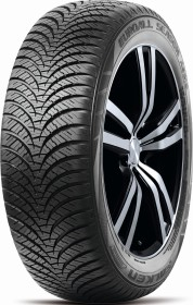 Falken Euroall Season AS210 155/70 R13 75T (332565)