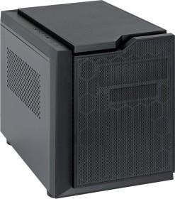 Chieftec Gaming Cube CI-01B-OP