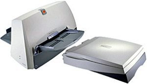 Kodak i250