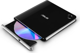 ASUS SBW-06D5H-U, USB 3.0 (90DD02G0-M29000)