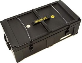 "Hardcase Hardware Case 36"" (HN36W)"
