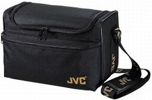 JVC CB-V75U carrying case