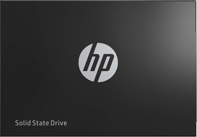 HP S700 1TB, SATA (6MC15AA#ABB)