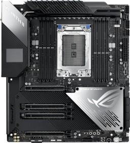 ASUS ROG Zenith II Extreme Alpha (90MB14K0-M0EAY0)