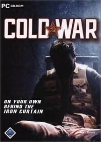 Cold War (PC)