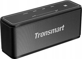 Tronsmart element mega Bluetooth Speaker