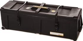 "Hardcase Hardware Case 40"" (HN40W)"