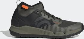 Five Ten Trailcross XT core black/grey six/legend earth (Herren) (FU7542)