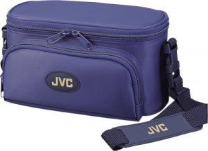JVC CB-V77U carrying case