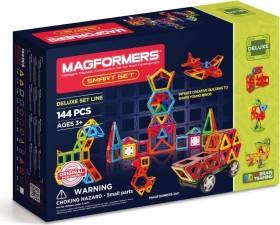 Magformers Smart Set (274-46)
