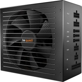 be quiet! Straight Power 11 450W ATX 2.4 (BN280)