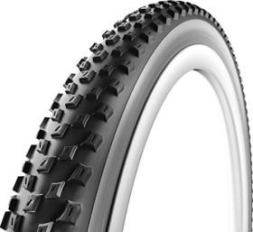 "Vittoria Barzo 27.5x2.6"" TNT Tyres (111.3S3.32.65.611HD)"