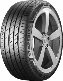 Semperit Speed-Life 3 205/55 R16 91V
