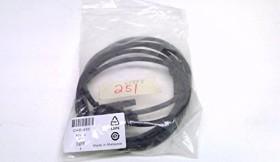 Datalogic CAB-433 RS-232-Kabel