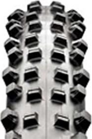 Maxxis Medusa MTB Tyres (various sizes)
