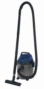 Einhell BT-VC1115 wet and dry vacuum cleaner