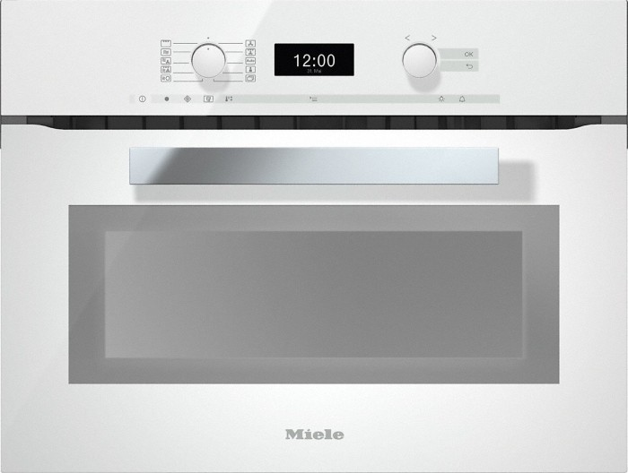 miele h6400bm backofen mit mikrowelle bw preisvergleich. Black Bedroom Furniture Sets. Home Design Ideas