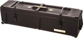 "Hardcase Hardware Case 48"" (HN48W)"