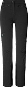 Millet Extreme Rutor Shield Skihose schwarz (Damen) (8524-0247)