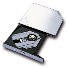 TEAC DV-W22E-193 bulk -- File written by Adobe Photoshop¨ 5.2