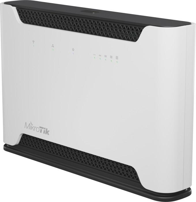 MikroTik routerboard Chateau LTE12 (RBD53G-5HacD2HnD-TC&EG12-EA)