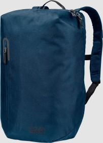 Jack Wolfskin Bondi poseidon blue (2007691-1134)