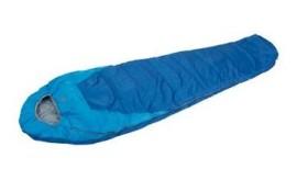 McKinley Dalton Trek 4 mummy sleeping bag