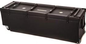 "Hardcase Hardware Case 52"" (HN52W)"