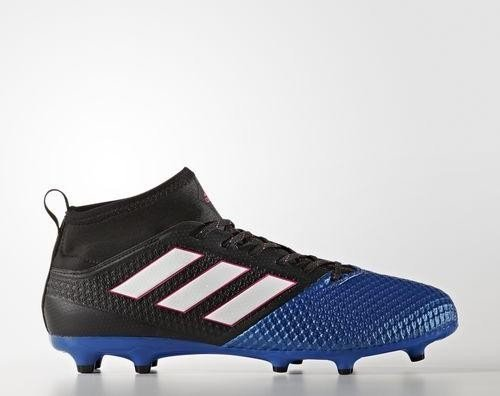 Adidas Ace 17.3 Primemesh Blue
