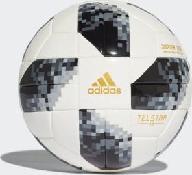 Adidas Fussball Telstar 18 Fifa Wm 2018 Junior 350 Ball Ce8145