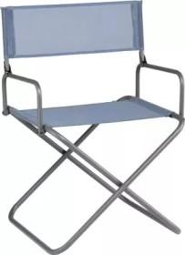 Lafuma FGX Batyline Iso camping chair ocean (LFM1346-8547)
