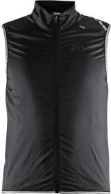 Craft Lithe cycling vest black (men) (1906087-999000)