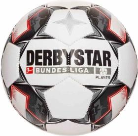 Derbystar Fußball Magic TT (1183)