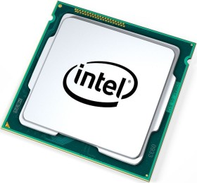 Intel Core i3-4330, 2C/4T, 3.50GHz, tray (CM8064601482423)