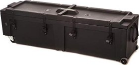 "Hardcase Hardware Case 58"" (HN58W)"