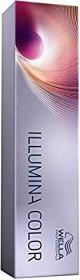 Wella Illumina Color Haarfarbe hell-lichtblond 10/, 60ml