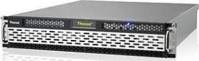 Origin Storage N8900 16TB, 3x Gb LAN, 2HE