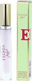 Escada Joyful Eau de Parfum, 7.4ml