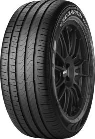 Pirelli Scorpion Verde 255/55 R18 109V XL Run Flat